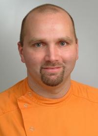 Dr. László Pákozdy